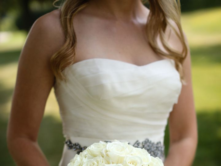 Tmx 1446676347474 0816150691 Syracuse, NY wedding planner