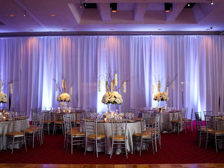Tmx 1446676430012 0816151285 Syracuse, NY wedding planner