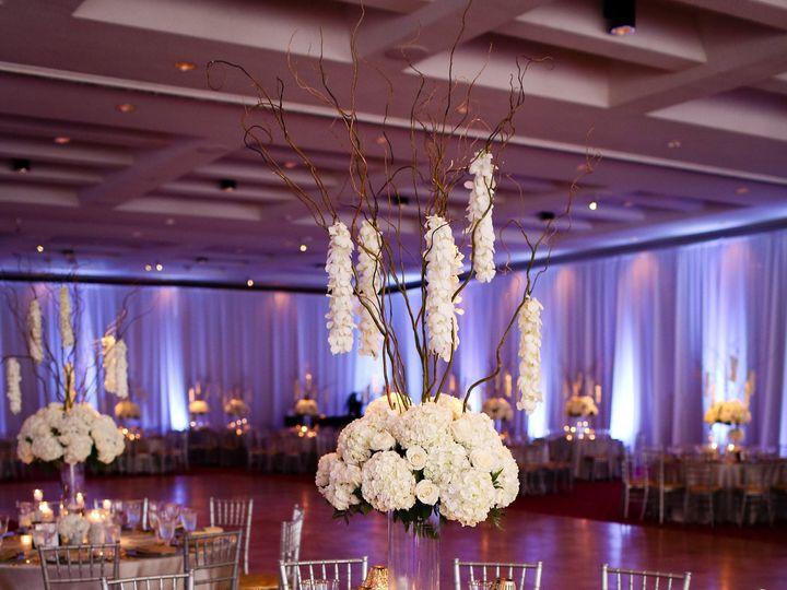 Tmx 1446676503454 0816151277 Syracuse, NY wedding planner