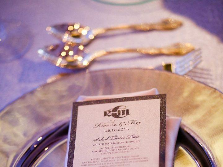 Tmx 1446676727579 0816151303 Syracuse, NY wedding planner