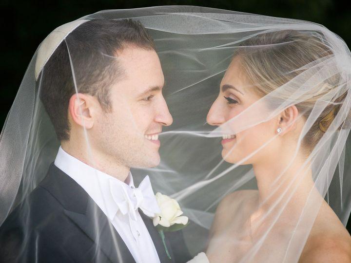Tmx 1446676886283 0816151343 Syracuse, NY wedding planner