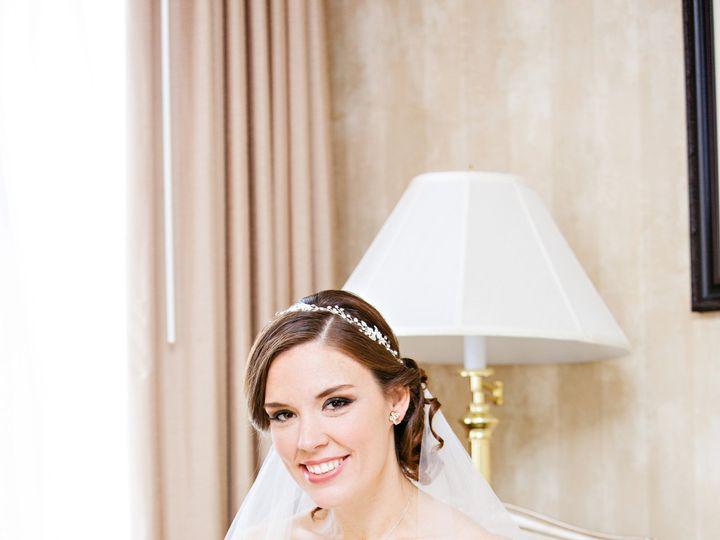 Tmx 1487973332762 Wolf0148 Syracuse, NY wedding planner