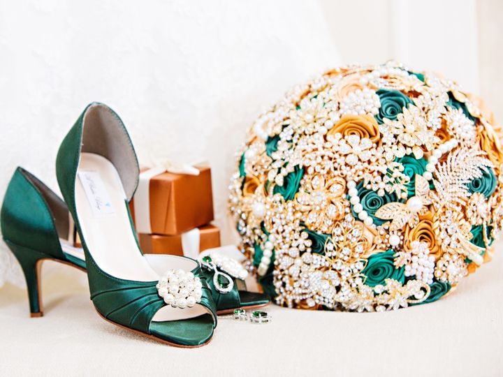 Tmx 1487973395694 Wolf0008 Syracuse, NY wedding planner