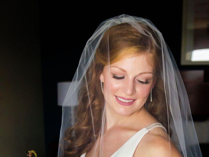 Tmx Longobardi Wedding 101 51 149929 158958686111245 Syracuse, NY wedding planner