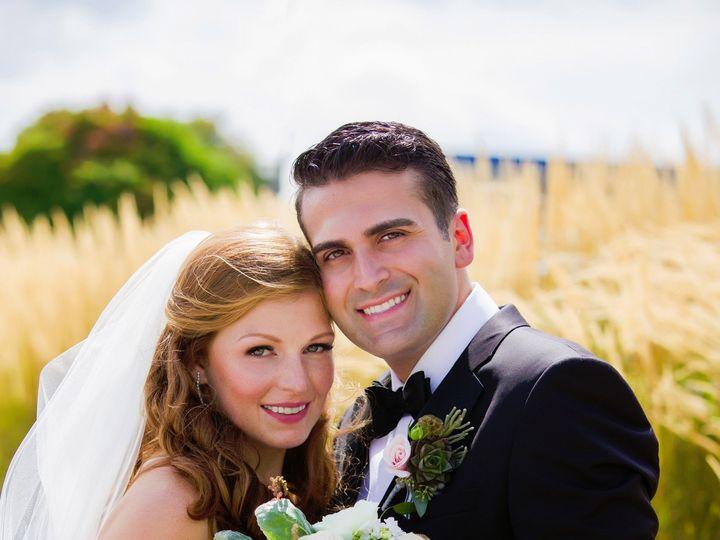 Tmx Longobardi Wedding 212 51 149929 158958688012599 Syracuse, NY wedding planner