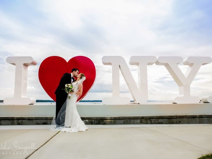 Tmx Longobardi Wedding 291 51 149929 158958690547148 Syracuse, NY wedding planner