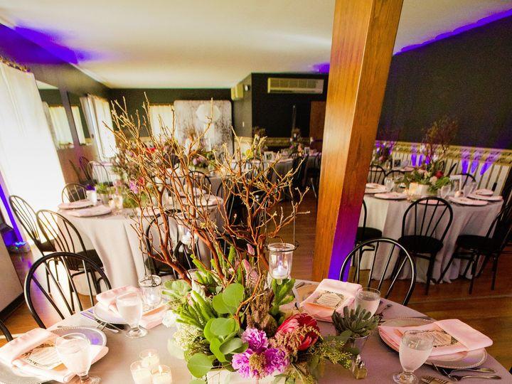 Tmx Longobardi Wedding 508 51 149929 158958696096005 Syracuse, NY wedding planner
