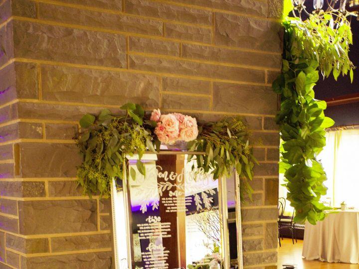 Tmx Longobardi Wedding 526 51 149929 158958693990801 Syracuse, NY wedding planner