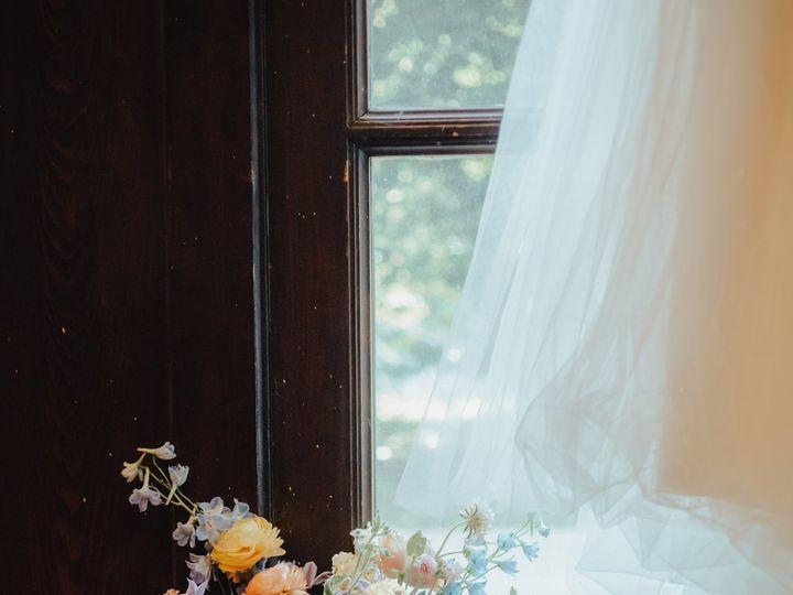 Tmx 3p7a1730 51 1949929 159927178189031 South Pasadena, CA wedding florist