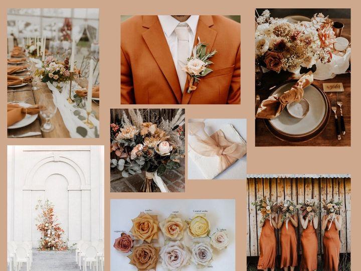 Tmx Fullsizeoutput 1ea5 51 1949929 159565223087213 South Pasadena, CA wedding florist