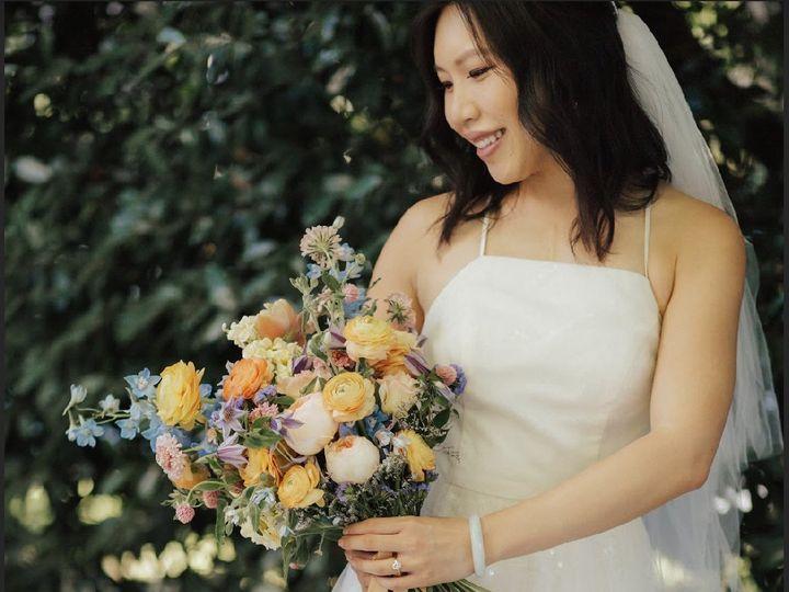 Tmx Fullsizeoutput 22db 51 1949929 159927132520793 South Pasadena, CA wedding florist