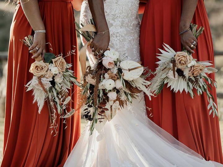 Tmx Image10 51 1949929 159565148679047 South Pasadena, CA wedding florist
