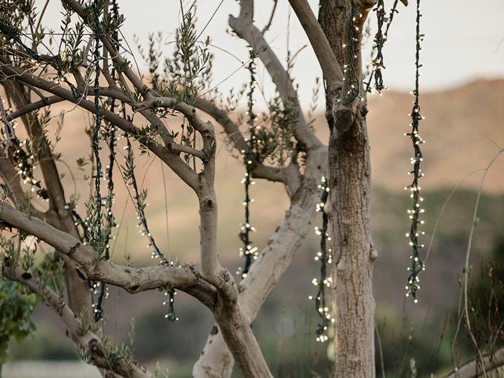 Tmx Image12 51 1949929 159565148851728 South Pasadena, CA wedding florist