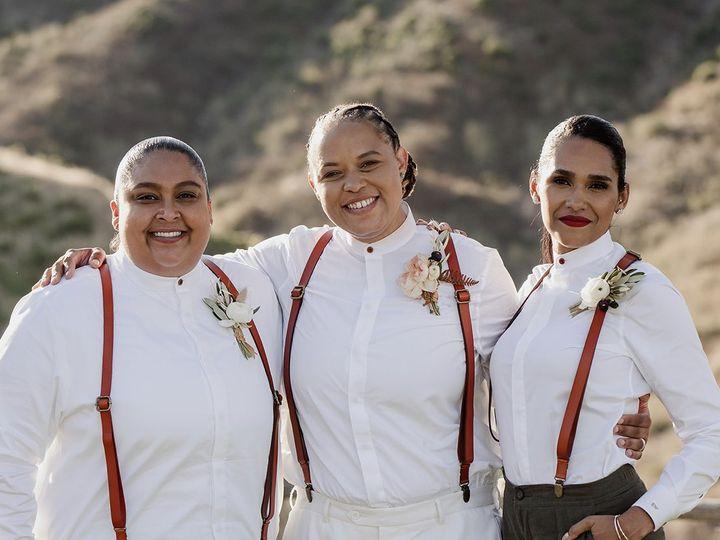 Tmx Image13 51 1949929 159565149136094 South Pasadena, CA wedding florist