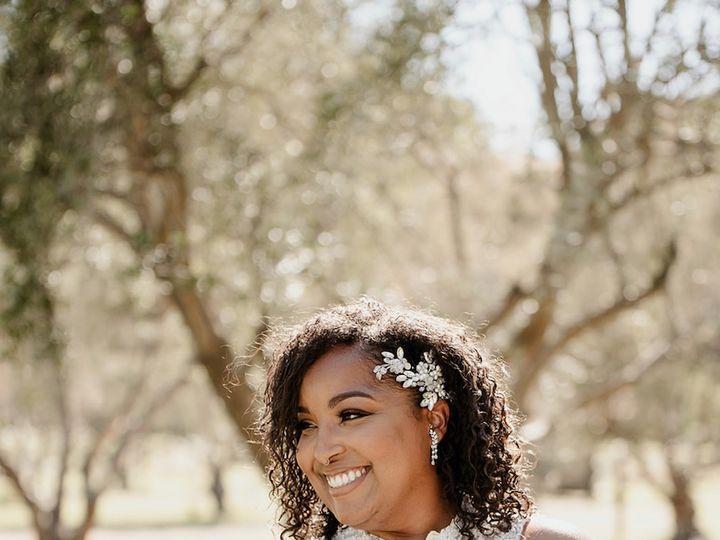 Tmx Image14 51 1949929 159565148950809 South Pasadena, CA wedding florist