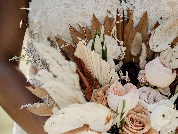 Tmx Image2 51 1949929 159565147863129 South Pasadena, CA wedding florist