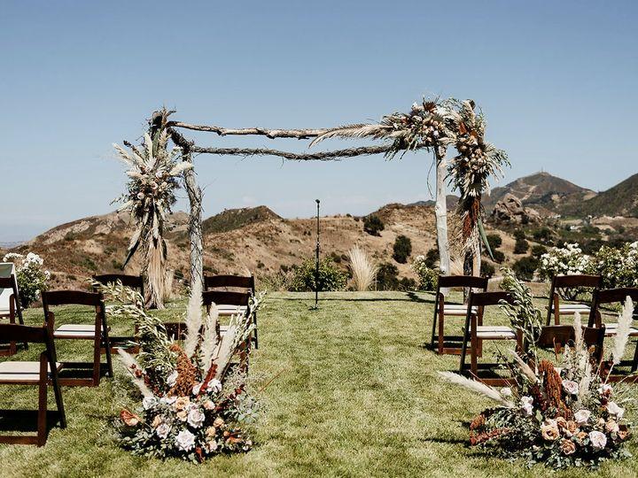 Tmx Image4 51 1949929 159565147486001 South Pasadena, CA wedding florist