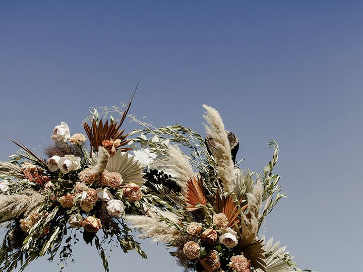 Tmx Image5 51 1949929 159565147940664 South Pasadena, CA wedding florist