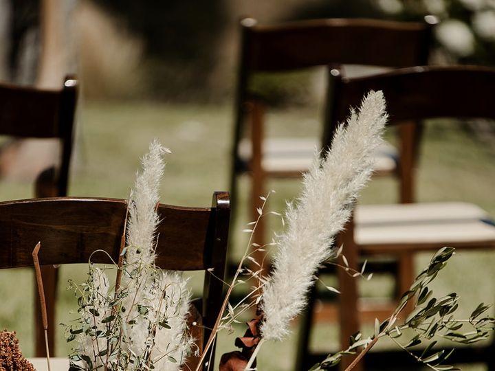 Tmx Image6 51 1949929 159565148048562 South Pasadena, CA wedding florist
