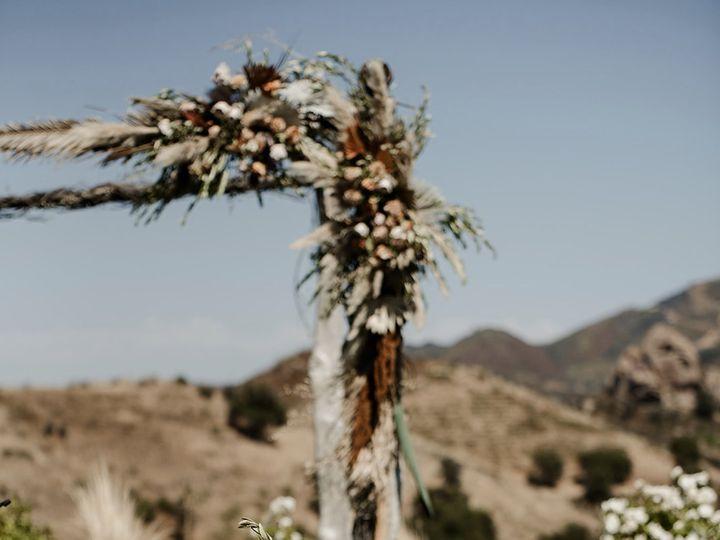 Tmx Image8 51 1949929 159565148760595 South Pasadena, CA wedding florist