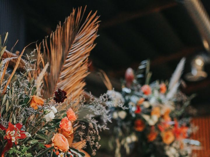 Tmx Img 2151 51 1949929 159927403321907 South Pasadena, CA wedding florist