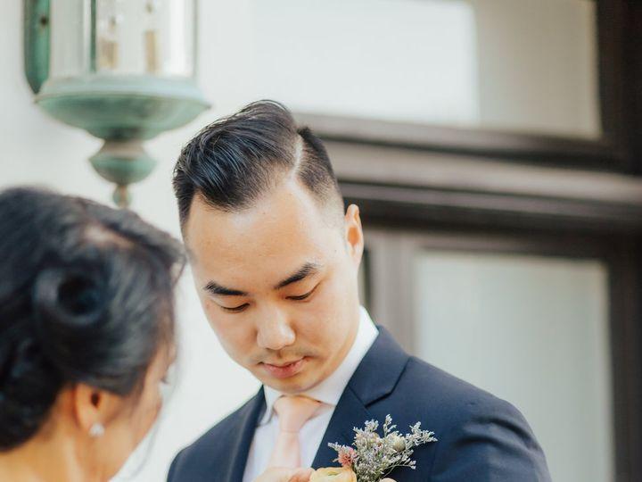 Tmx Img 3483 51 1949929 159927134817649 South Pasadena, CA wedding florist