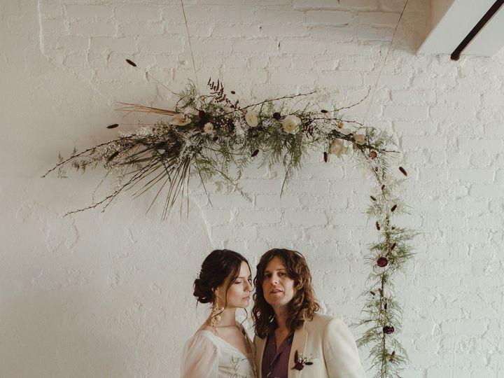 Tmx Img 4502 Edit 51 1949929 158528699273244 South Pasadena, CA wedding florist