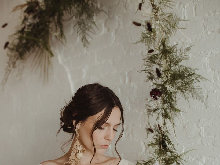 Tmx Img 4584 Edit 51 1949929 158528696638334 South Pasadena, CA wedding florist