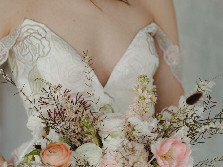 Tmx Img 5116 Edit 51 1949929 158528700232705 South Pasadena, CA wedding florist