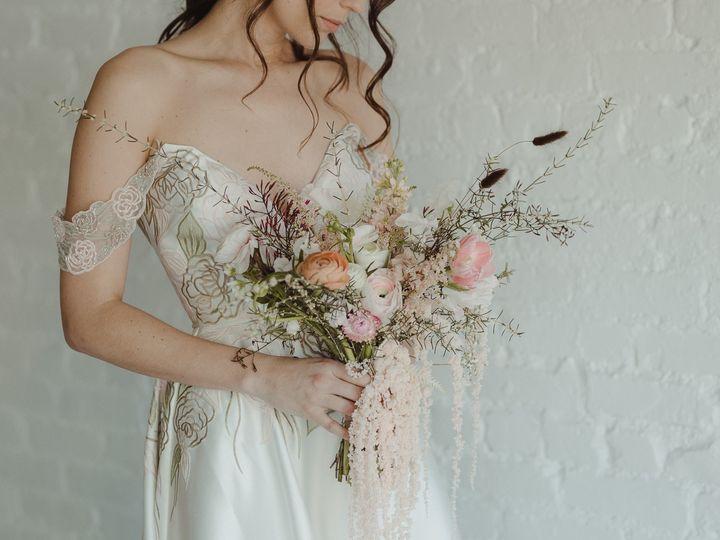 Tmx Img 5129 Edit 51 1949929 158528680745247 South Pasadena, CA wedding florist