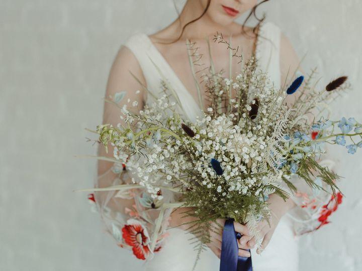 Tmx Img 5511 Edit 51 1949929 158528695382660 South Pasadena, CA wedding florist