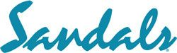 Travelfaire is a Certified Sandals Specialist agency - we can plan the perfect romantic getaway for...
