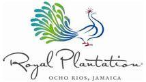 royal plantation logo