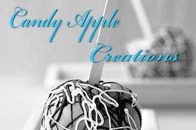 Candy Apple Creations