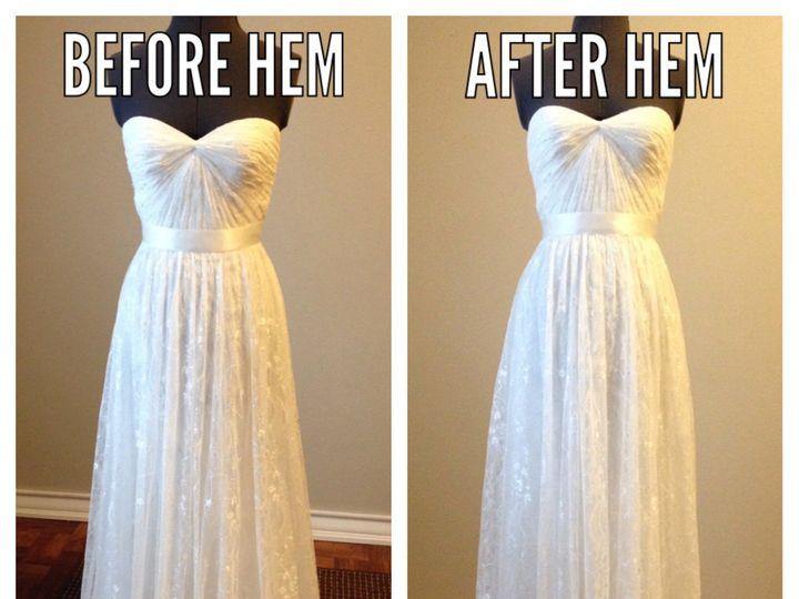 Tmx 1476729795471 Image2 Newberg wedding dress