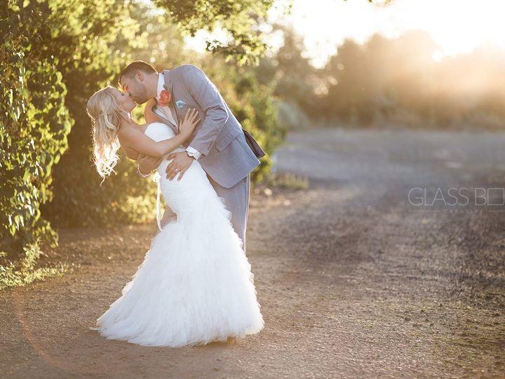 Tmx 1476729805704 Img0136 Edit Newberg wedding dress