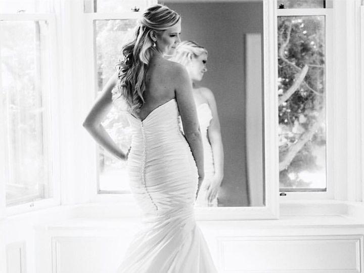 Tmx 1476729813053 Img0443 Newberg wedding dress