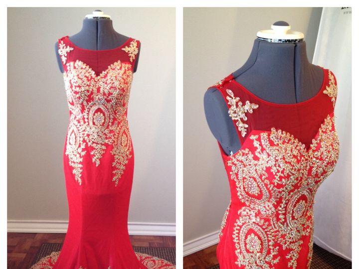 Tmx 1476729919712 Img2908 Newberg wedding dress