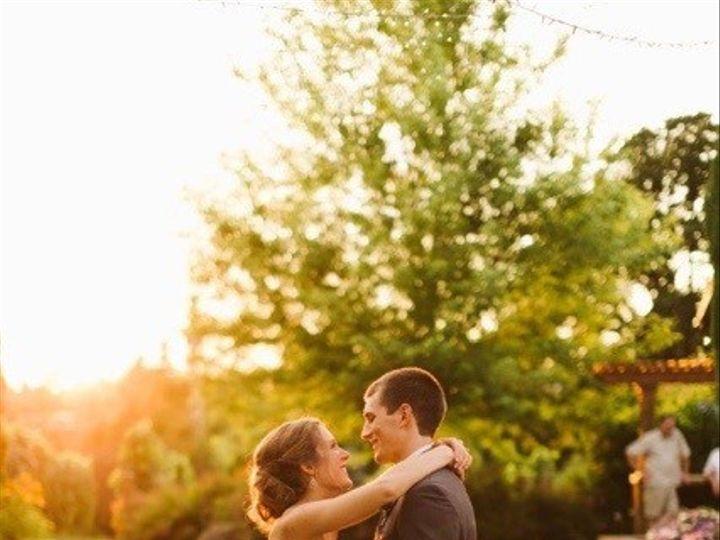 Tmx 1476734012321 Img1285 Newberg wedding dress