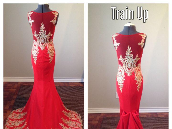 Tmx 1476734078276 Img2910 Newberg wedding dress