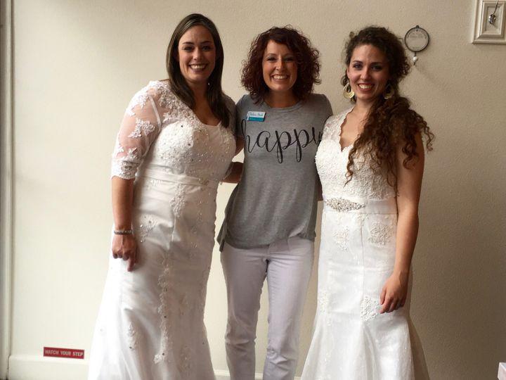 Tmx 1476734191836 Img3715 Newberg wedding dress