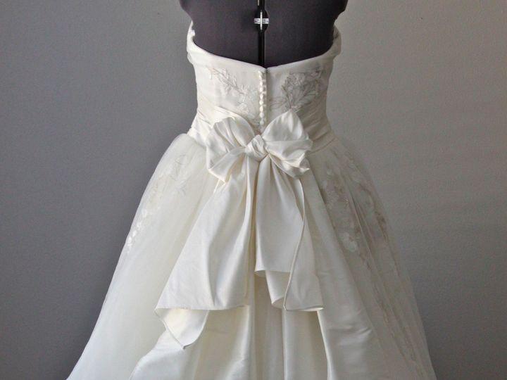 Tmx 1476734259434 Img9905 Newberg wedding dress