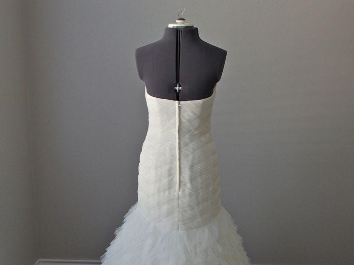 Tmx 1476734313397 Img9922 Newberg wedding dress