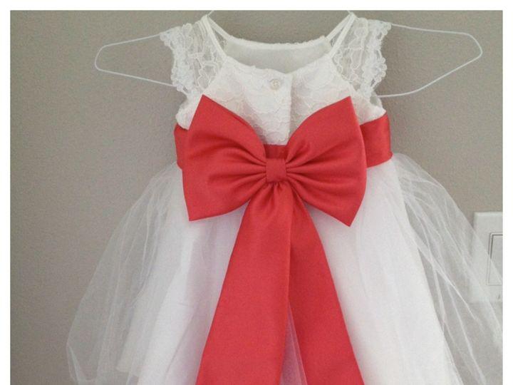 Tmx 1476734939681 Img1328 Newberg wedding dress