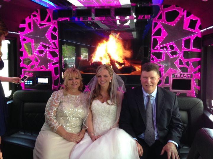 Tmx 1446821910671 Img1829 Frederick, District Of Columbia wedding transportation
