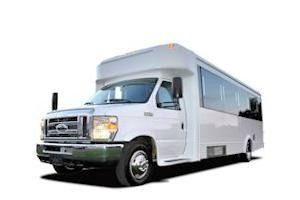 Tmx 1446822676166 Krystal Frederick, District Of Columbia wedding transportation