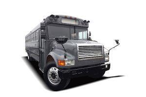 Tmx 1446823779408 Shuttlebus2 Frederick, District Of Columbia wedding transportation