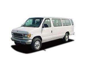 Tmx 1446824004026 Van Frederick, District Of Columbia wedding transportation
