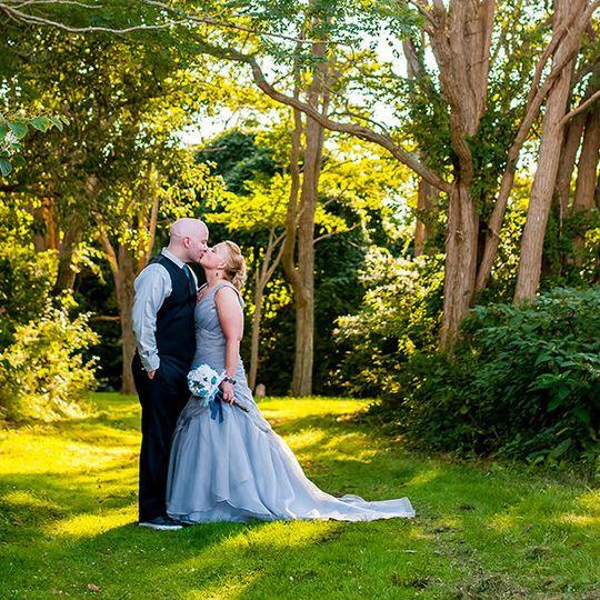 f8aa862ff09be924 WeddingWire avatar