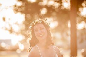 Kirstin Bimson Photography
